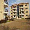 Elegant 2 Bedroom Apartment at Naalya