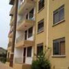 3 Bedrooms and Bathrooms Apartment in Ntinda for Rent