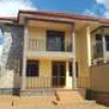 4 bedrooms duplex with 4 bathrooms standalone house in muyenga for rent