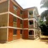 3 Bedrooms and Bathrooms Apartment in Ntinda