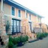 2 Bedrooms Double Storied Apartment for Rent in Kiwatule