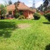 4 bedrooms and bathrooms standalone house in ntinda ministers village for rent