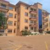 2 bedrooms and 2 bathrooms apartments in kyanja for rent