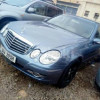 Mercedes-Benz E240 for Sale at USh25,000,000