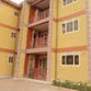 2 Bedrooms House for Rent in Bweyoerere