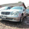 Mercedes-Benz E240 for Sale at USh35,000,000