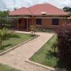 House for sale in Kasangati