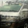 2000 Toyota HiAce for Sale at USh33,000,000