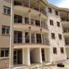 Brand New Single Bedroom Apartment for Rent in Bukoto