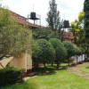 Furnished Flat for Rent in Kololo