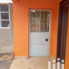 Houses For Rent In Kitintale Mutungo Road