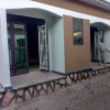 New Single Room House At Makindye For Rent