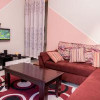 Luzira Fully Furnished For Rent