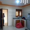 Kamwokya Two Bedrooms House for Rent