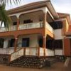 FURNISHED HOUSE FOR RENT IN BUZIGA