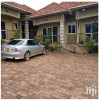 Single Bedroom Apartment For Rent In Ntinda