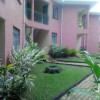 Ntinda 2 Bedrooms With 2 Apartment For Rent