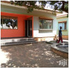 Two Bedroom Apartment For Rent In Ntinda