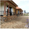 Ntinda Two Bedroom Apartment For Rent