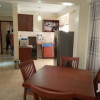 Fully Furnished Apartments in Kira