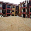 Muyenga Brand New 3bedrmed Apartments for Rent at 1.5m