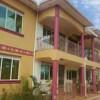 Bunga 2bedrmed Apartments for Rent at 600k