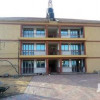 Executive 2 Bedroom Apartment Within Mpererwe Town