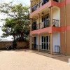 Makindye 2bedroomed 2 Bathrooms Apartment for Rent at 600k