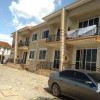 Cheap Apartments for Sale Kisasi With Ready Land Title
