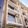 Munyonyo 3 Bedroomed Apartment for Rent at 900k