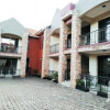 6units Apartment for Sale in Kyaliwajjala Asking 600m on 15decimals