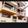 Buziga 2bedroomed 2bathroom Apartment for Rent at 600k