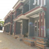Town Apartments for Sale in Kyanja Ready Land Title