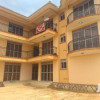 Mulawa Kira Apartments for Sale With Ready Land Title