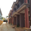 Two Bedrooms Apartments for Sale Kyanja