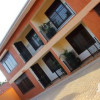 Makindye Kizingu Double Brandnew Selfcontained Apartment for Rent