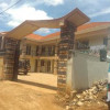 Kiwatule Road Apartments for Sale With Ready Title Fully Occupied