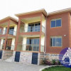 Muyenga 3bedrooms 3bathrooms Luxurious Apartment for Rent