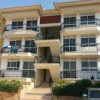 Munyonyo 2bedroomed Apartment for Rent at 700k