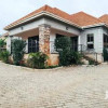 Five Bedroom House In Kira For Sale