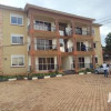 Two Bedroom Apartment In Najjera For Rent