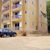 Muyenga Brand New Two Bedrooms Apartment for Rent