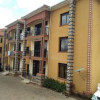 Mtinda Amazing Three Bedroom Apartment for Rent With 3 Bathroom