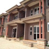 Bukoto Gorgeous Double Room Apartment for Rent