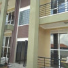 Super Double Room Apartment for Rent in Ntinda Near by the Main Road