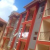 New Double Room Apartments for Rent in Ntinda at 350k