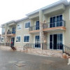 Kyanja Classic One Bedroom Apartment for Rent