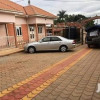 A Two Bedrooms for Rent in Kireka