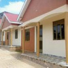 Kisasi Two Bedrooms