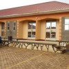 Single Room Self Contained for Rent in Bweyogerere